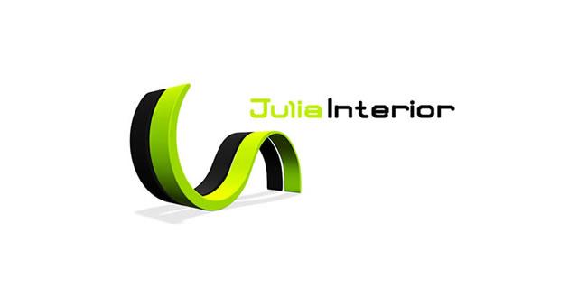 julia interior